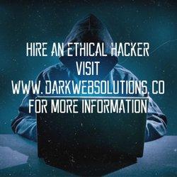 Darkweb Solutions - Private Investigation - 13 Wilshire Blvd, Santa