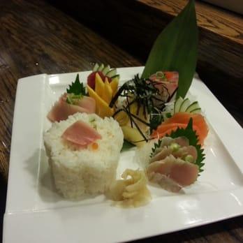 Matsu Chinese Food New York