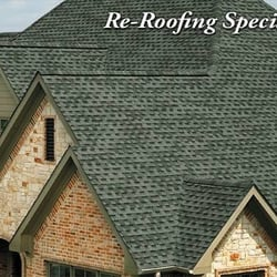 Photo Of Premier Roofing And Construction   Montesano, WA, United States