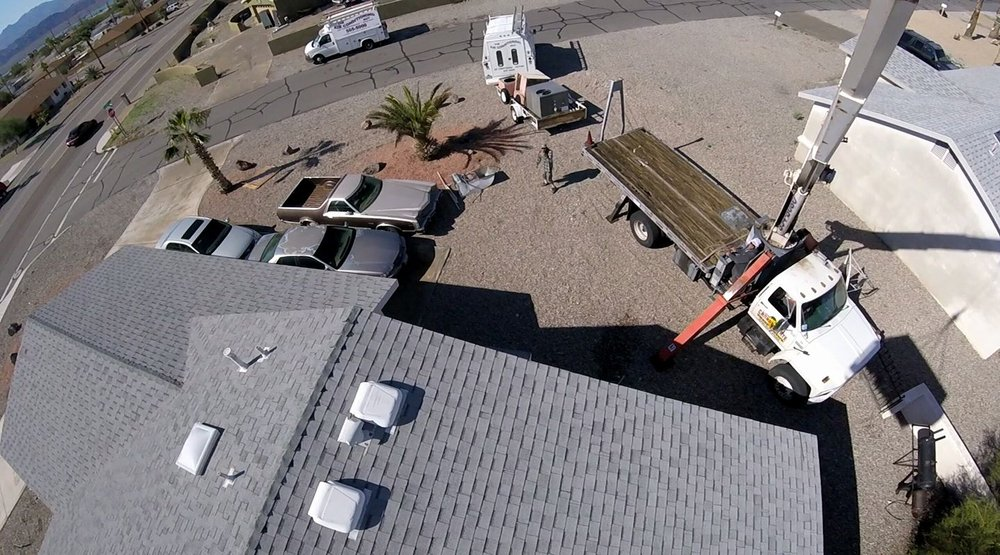 Air Conditioning Guy: Lake Havasu City, AZ