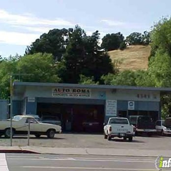 el sobrante men Contra costa county sheriff's investigators have identified three men believed responsible for a homicide outside an el sobrante bar and pool room on november 12.