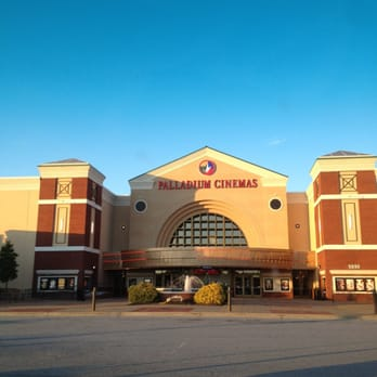 Located at Samet Drive High Point, NC >>> Check showtimes & buy movie tickets online for Regal Palladium Stadium 14 & IMAX. Located at Samet Drive High Point, NC >>> Movies & Showtimes for Regal Palladium Stadium 14 & IMAX Buy movie tickets online. Select a showtime. Ralph Breaks the Internet: Wreck-It Ralph 2Location: Samet Drive High Point, NC.