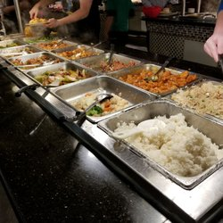 The Best 10 Chinese Restaurants In Elkhart In Last Updated
