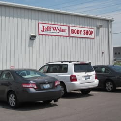 Amazing Photo Of Jeff Wyler Toyota Of Clarksville   Clarksville, IN, United States.  Body