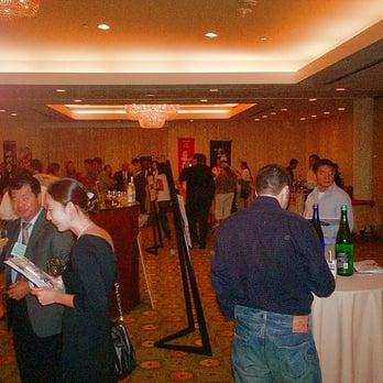 Sake & Beer Expo - Beer, Wine & Spirits - 15433 Ventura Blvd