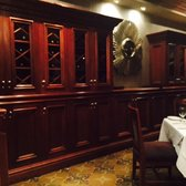 Ruths Chris Steak House 36 Photos 68 Reviews Steakhouses