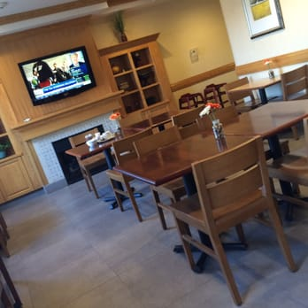 Ayres Hotel Barstow 51 s & 71 Reviews Hotels