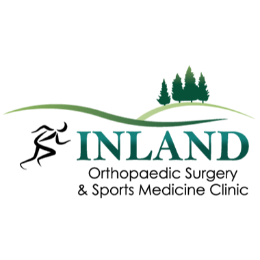 Inland Orthopaedic Surgery & Sports Medicine Clinic: 2500 W A St, Moscow, ID