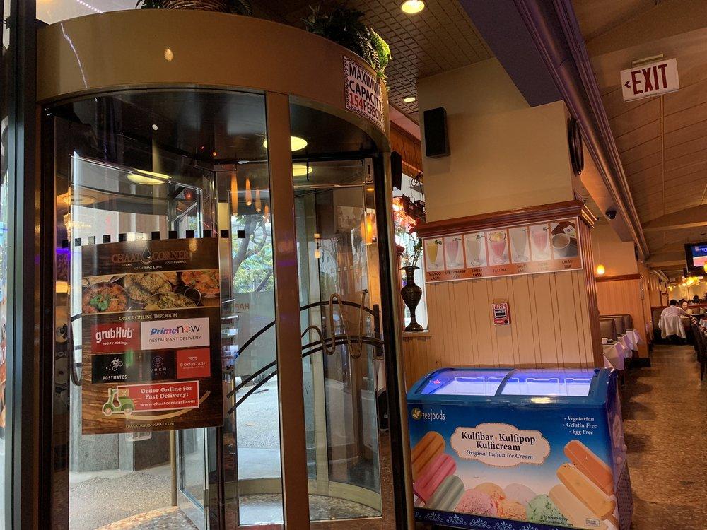 Chaat Corner - Order Food Online - 410 Photos & 1045 Reviews