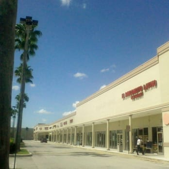 pembroke pines latino personals Planned parenthood federation of america is a nonprofit organization that provides sexual health care in the united states and globally.