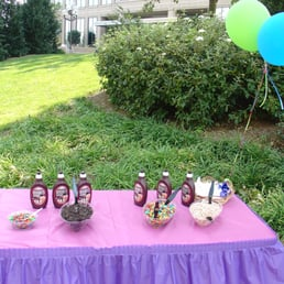 Photo Of Mayfield Ice Cream Catering