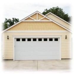 Charmant Photo Of Richardson Garage Door   Richardson, TX, United States. Richardson  Garage Door