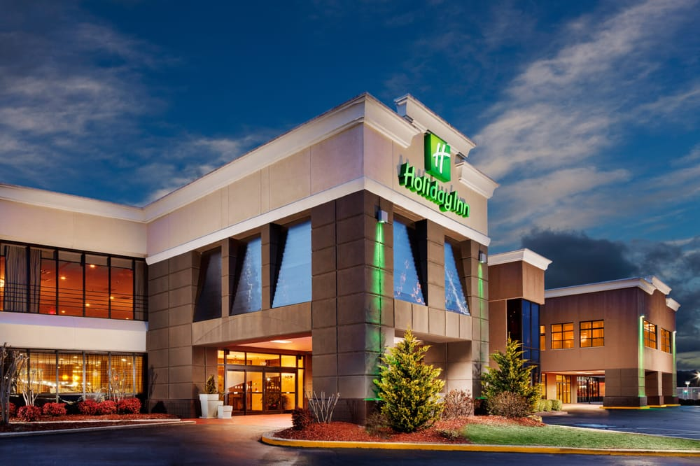 holiday inn fayetteville bordeaux closed 13 photos. Black Bedroom Furniture Sets. Home Design Ideas