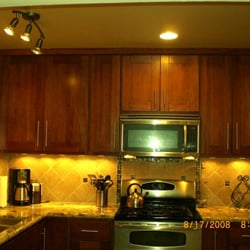 Etonnant Photo Of KWW Kitchen Cabinets U0026 Bath   Oakland, CA, United States. Finished