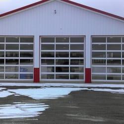 Photo Of Honeycuttu0027s Garage Doors   Raleigh, NC, United States