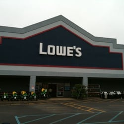 Lowe S Home Improvement lowes home improvement warehouse of east asheville 17 reviews