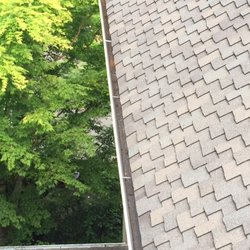 Photo Of Jnr Roof Cleaning Maintenance Portland Or United States Clean