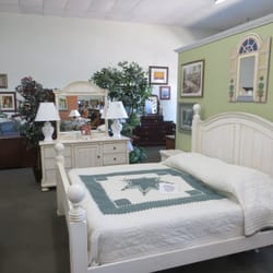 Home Interior Consignments 14 Photos Furniture Stores