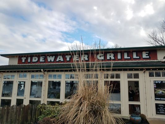 Tidewater Grille - 142 Photos & 298 Reviews - Seafood - 300