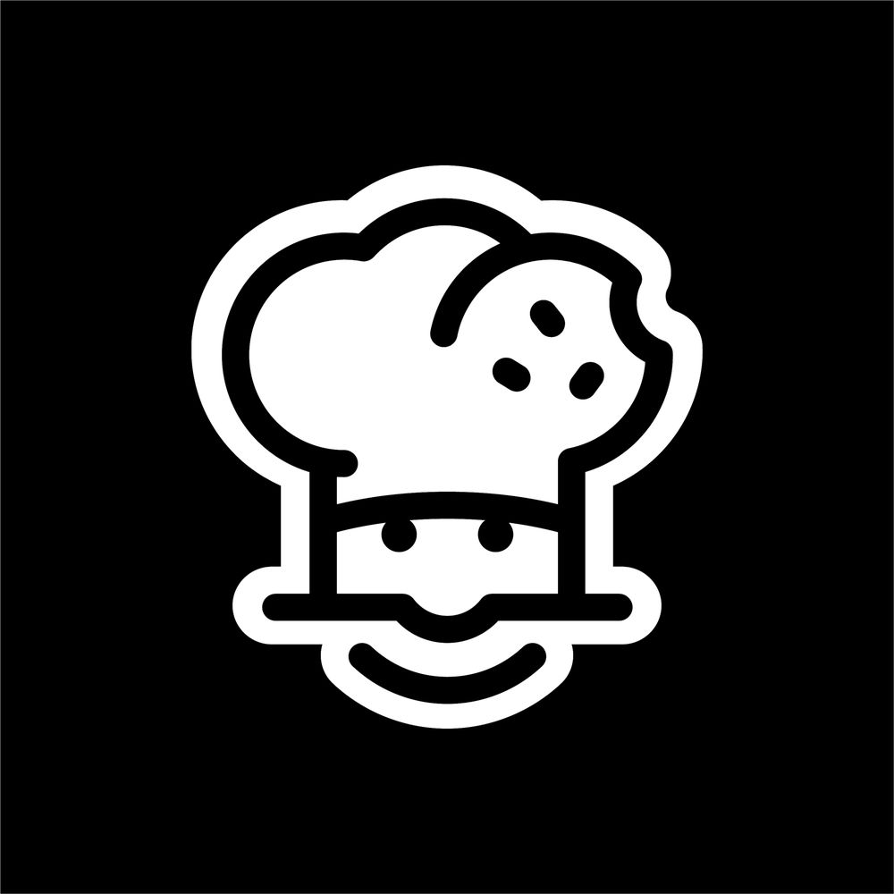 Crumbl Cookies - Bellaire: 5103 Bellaire Blvd, Bellaire, TX