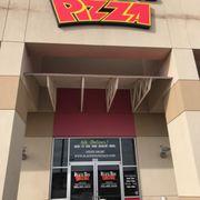 ... Photo of Black Box Pizza - Abilene TX United States ... & Black Box Pizza - 19 Photos - Pizza - 4001 John Knox Dr Abilene ... Aboutintivar.Com