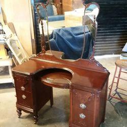 Photo Of Dan The Furniture Repair Man Long Beach Ca United States