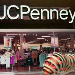 jcpenney closed department stores 265 pine ave snohomish wa