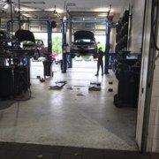 Hamilton Honda - 36 Photos & 87 Reviews - Car Dealers - 655 US Hwy