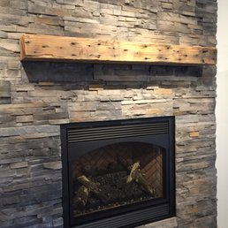energy savers 57 photos fireplace services 6298 hwy 36 blvd n rh yelp com