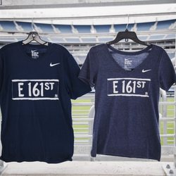 competitive price 42b99 64a8d Yankee Stadium Team Store - Sports Wear - 1 E 161st St ...