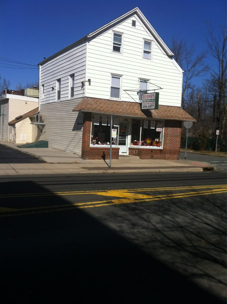 Photo of Buono's Prime Meats & Deli - Little Falls, NJ, United States