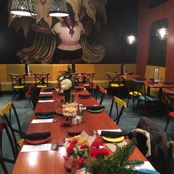 Cantina 1511 - 299 Photos & 461 Reviews - Mexican - 4271 Park Rd ...