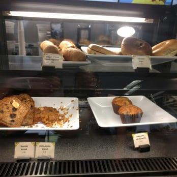 Audrey S Cafe Dallas Ga Menu