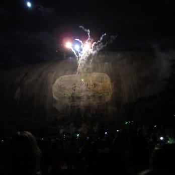 lasershow spectacular 90 photos 64 reviews festivals 1000