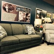Photo Of Smith Furniture Huntington In United States