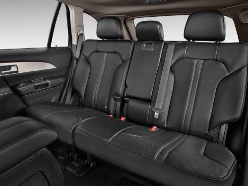 1 Luxury Limousine