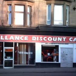 Vallance Discount Carpets - Home Decor - 49-61 Clarkston Road, South ...