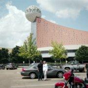 Golden Moon Hotel Casino 45 Photos 26 Reviews Hostels