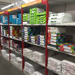 kelly paper & - visit and check out kelly paper- your best local partner in salt lake city today see relevant information, locations, phone number 2120 s 300th w ste 102 salt.