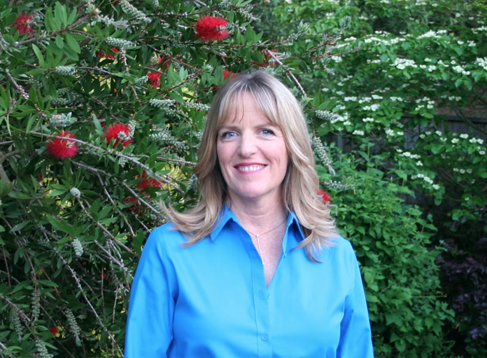 Laura Slanec - Marin County Real Estate: 851 Irwin St, San Rafael, CA