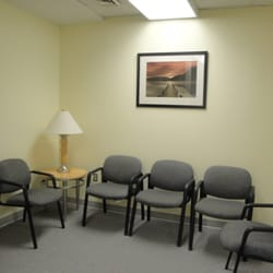 Springs Physical Therapy - Physical Therapy - 8630 Fenton ...