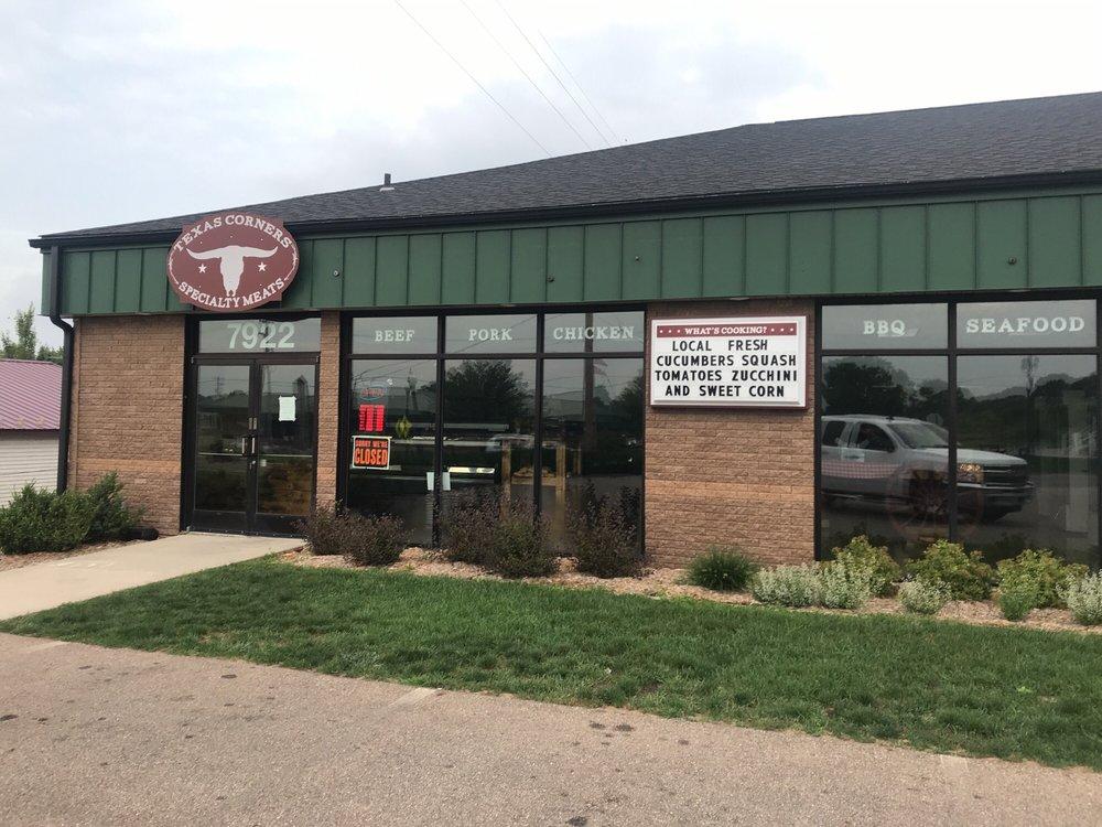 Texas Corners Specialty Meats: 7922 S 8th St, Kalamazoo, MI