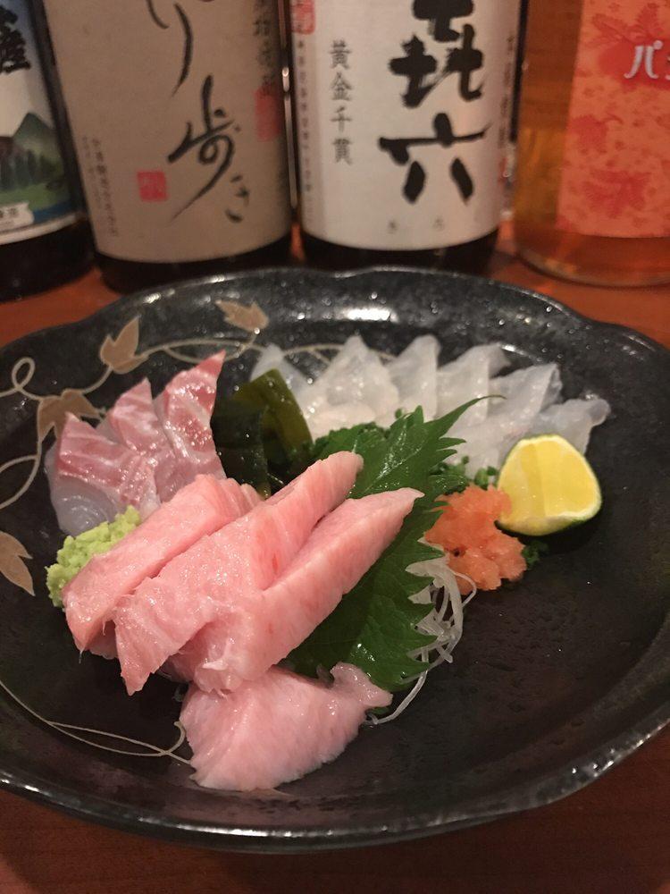 Shunsenwasai Kou