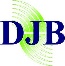 Djb Specialties: 76 S Sand Rd, New Britain, PA
