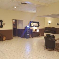 Photo Of Howard Johnson Hotel Norwich Ny United States Large