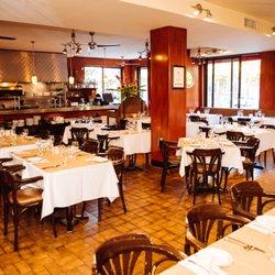 Photo Of La Raclette Montreal Qc Canada