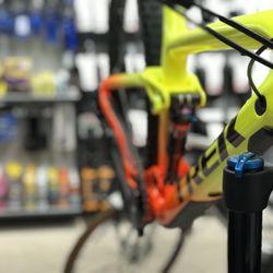 Trek Bicycle Westlake Village - 10 Reviews - Bikes - 3835