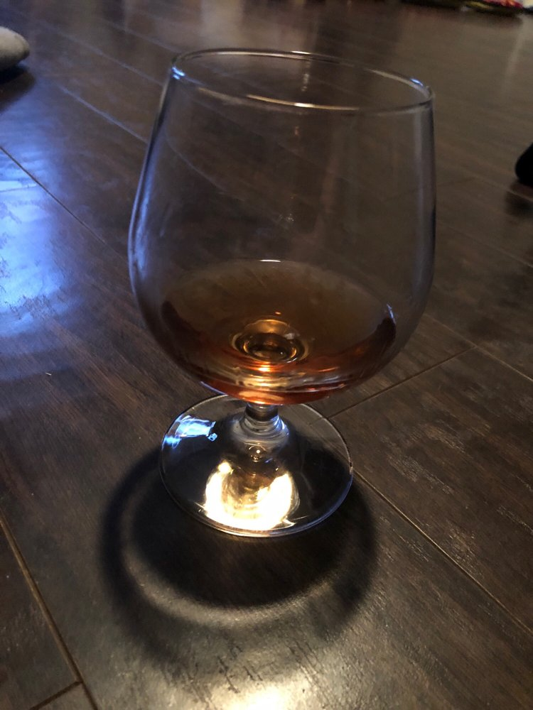 True North Distilleries: 1460 Central Avenue, Grand Forks, BC