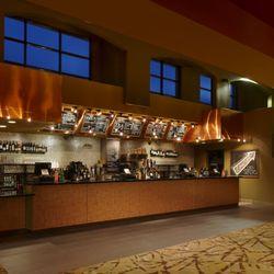 AMC Dine-In Sunset 5 - 99 Photos & 257 Reviews - Cinema - 8000 ...