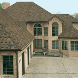 Photo Of AAA Roofing Services   Encino, CA, United States. New Tile!